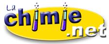 www.lachimie.net/images/logonew3.png